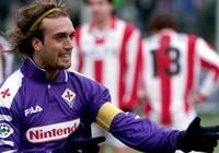 Fiorentina được mang ra... chợ