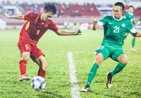Vòng loại U-23 châu Á: Bảng H đầy… bí ẩn