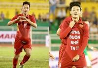FIFA có phạt nặng thông điệp 'Đừng buồn nhé TN'?
