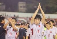 Đối thủ của Việt Nam đá thế nào ở vòng loại U23 châu Á?