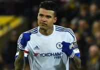 """""""Con dại cái mang"""", Chelsea xin lỗi Trung Quốc"""
