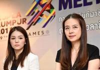 2 đội Việt Nam là thách thức cho Thái Lan