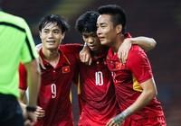 Những cầu thủ U-22 được đầu tư bài bản nhất SEA Games