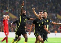U-22 Malaysia muốn tránh ai ở bảng B SEA Games 29?