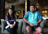 """Worawut cất quân để chơi """"tất tay"""" với U-22 Việt Nam"""