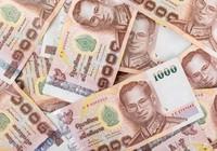 Thắng Việt Nam, Thái Lan được thưởng 682,5 triệu đồng