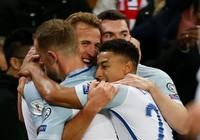 Kane, bàn thắng và không dám mơ như Tây Ban Nha