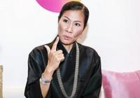Bà bộ trưởng Thể thao Thái… bật lại quan chức bóng đá
