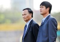 Park Hang-seo và 'Khổng Minh xứ Nghệ'