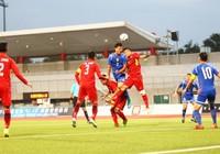 Ai 'ngon' như U-19 Việt Nam?