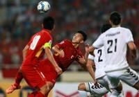Việt Nam và những đội nào đã 'book' vé đi UAE 2019?