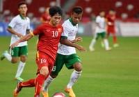 HLV Milla thích Jordan, Iran hơn... U-23 Việt Nam