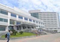 Thanh tra Bệnh viện Ung bướu Đà Nẵng về khoản tiền 37 tỉ đồng