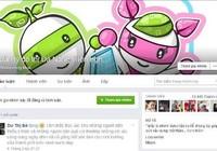 Đà Nẵng chỉ đạo làm rõ việc du khách phản ánh trên Facebook