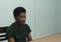 Những tình tiết rúng động trong vụ nữ sinh ở Đà Nẵng bị sát hại