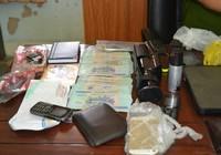 Chủ tịch Đà Nẵng yêu cầu bóc gỡ hết băng nhóm bắt cóc, đòi nợ thuê