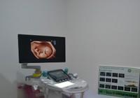Vận hành trung tâm chẩn đoán y khoa hiện đại nhất miền Trung