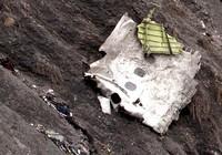 Khoảnh khắc cuối cùng trên chuyến bay tử thần Germanwings