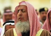 Giáo sĩ người Ả Rập cho phép chồng ăn thịt vợ?