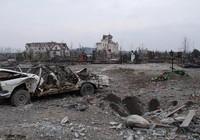 Nóng: Kiev dùng súng chống tăng tấn công hai nhà báo?