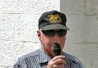 Di ảnh của cựu chiến binh Úc tại Việt Nam gây xúc động