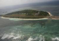 Mỹ bác bỏ đề nghị của Trung Quốc trên các đảo tranh chấp