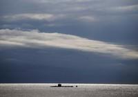 Hàng ngàn binh lính NATO tập trận săn tàu ngầm tại Na Uy