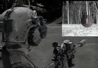 Quân đội Mỹ sắp gắn 'mắt thần' lên súng nhắm