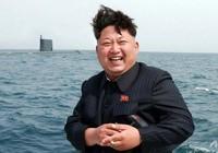 Hàn Quốc sẽ trả đũa Triều Tiên 'không thương tiếc'