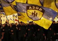 Kiev đấu tài phiệt: Cuộc chiến khác trong lòng Ukraine