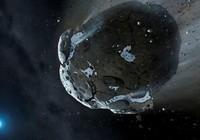 Thiên thể đủ sức giết 1,5 tỷ người sắp 'sượt qua' Trái Đất