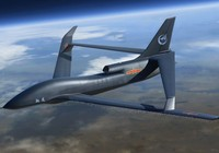 Trung Quốc sẽ sản xuất 42.000 máy bay không người lái