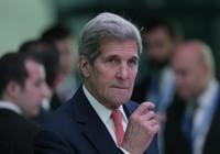 Ngoại trưởng Mỹ sắp thăm Bắc Kinh