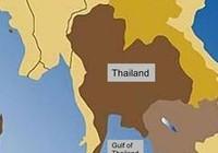 Trung Quốc - Thái Lan sắp xây kênh đào 'lớn nhất châu Á'