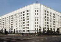 Moscow lên tiếng về binh sĩ Nga bị bắt tại Đông Ukraine