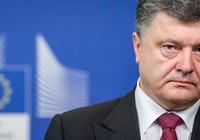 Nga: Kiev kích động bạo lực trước khi đàm phán EU