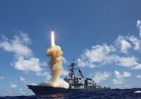 Mỹ, Nhật thử nghiệm thành công tên lửa hàng tỷ USD