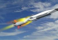 Mỹ chế tạo máy bay không người lái nhanh gấp 5 lần âm thanh