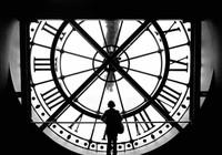 Thế giới sắp có phút đặc biệt 61 giây