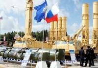 'Công viên giải trí quân sự' Nga làm phương Tây 'choáng váng'