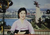 Triều Tiên ban hành danh sách 28 kiểu tóc dành cho công dân
