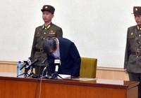 Triều Tiên kết án chung thân khổ sai cho gián điệp Hàn Quốc