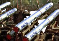 Ấn Độ trang bị siêu tên lửa vào máy bay phản lực