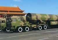Báo Trung Quốc 'vẽ' kịch bản đặt vũ khí hạt nhân ở Cuba