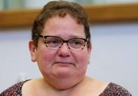 Người phụ nữ giết 8 đứa con sơ sinh của mình