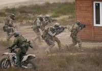 'Cảm hứng' từ Ukraine: Mỹ nghiên cứu 'chiến tranh hỗn hợp'