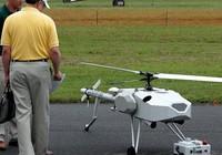 S-100: 'Máy bay không người lái phổ biến nhất thế giới'