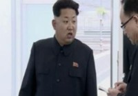 Triều Tiên sẽ 'chơi rắn' với Hàn Quốc vì ngư dân đào tẩu