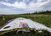 Malaysia yêu cầu Liên Hợp Quốc thành lập tòa án vụ MH17