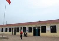 Giáo viên bị tố hiếp dâm 3 trẻ em mẫu giáo